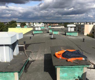 ocieplania budynków mieszkalnych w inowrocławiu
