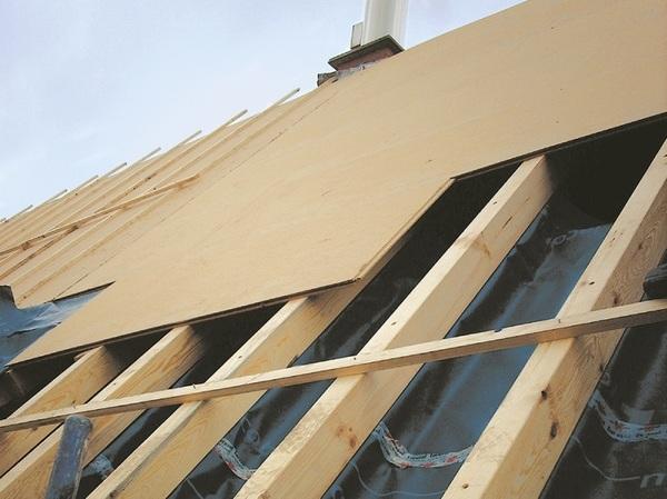 ocieplenie dachu śląsk